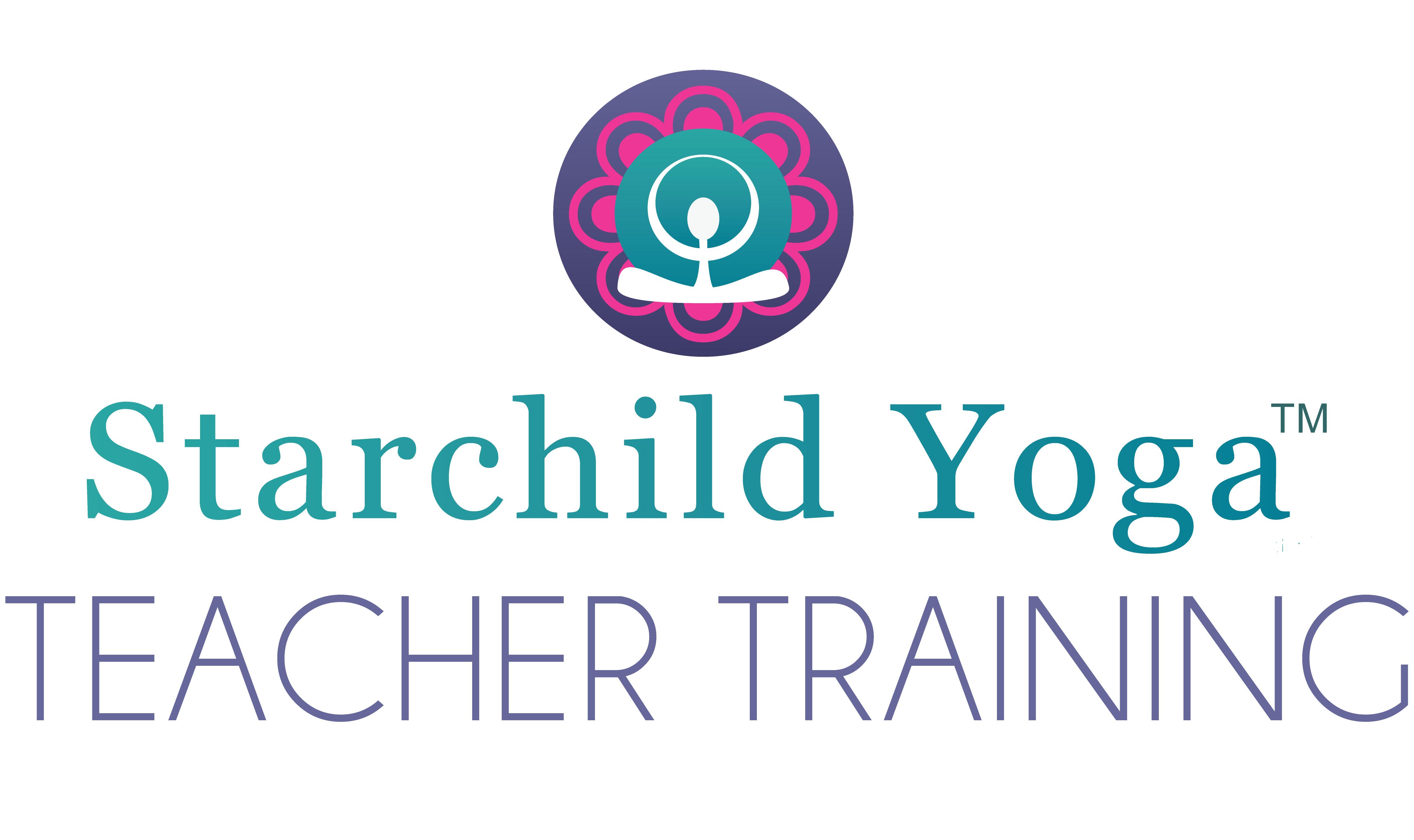 StarchildYoga TEACHER TRAINING-23