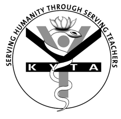 Kundalina Yoga Teachers Association