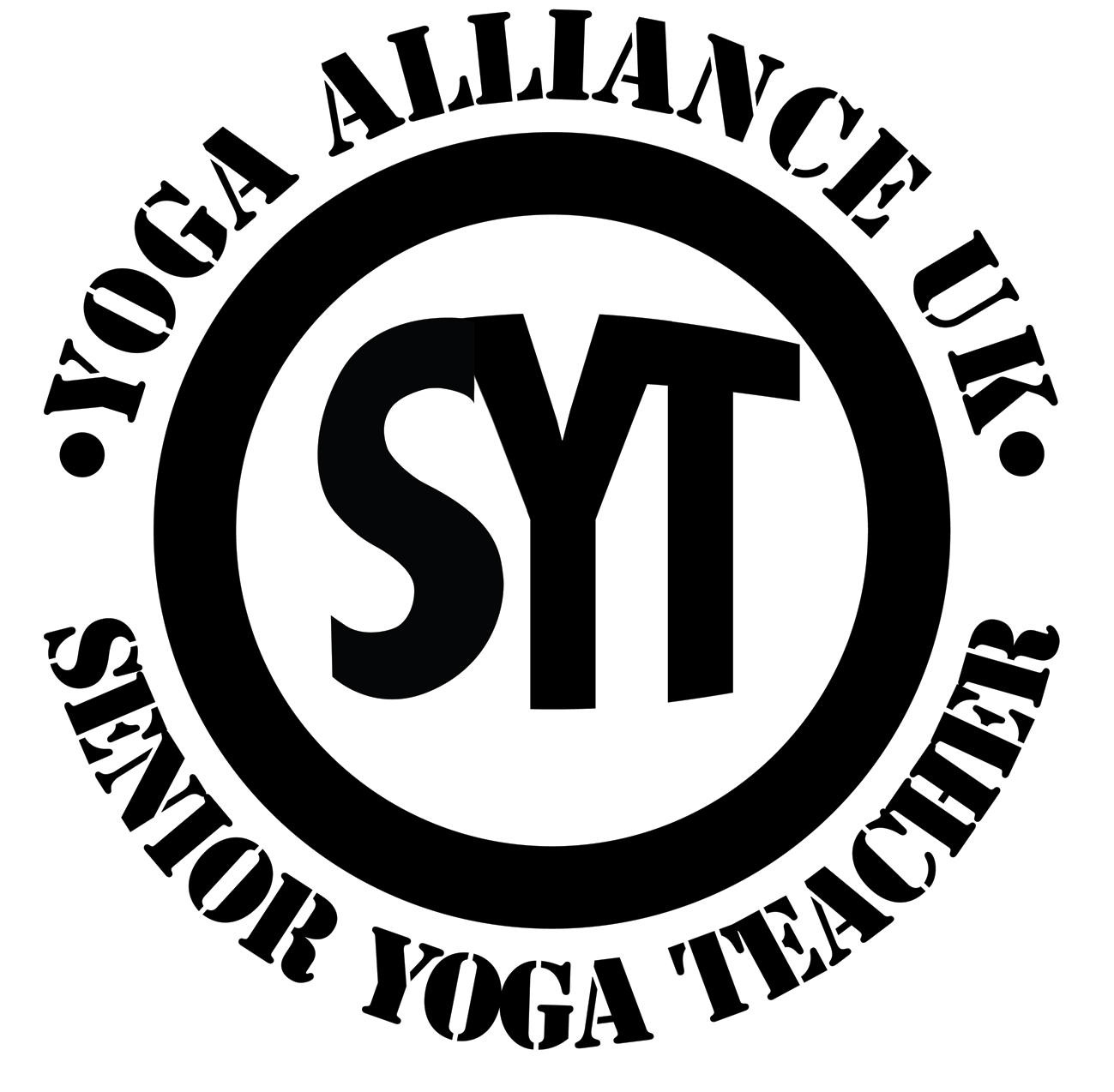 Yoga Alliance senior-badge