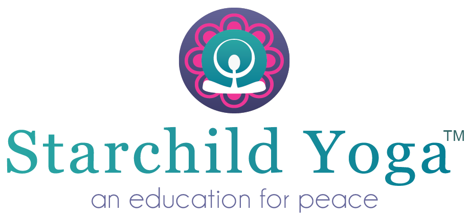 Starchild Yoga Teacher Training