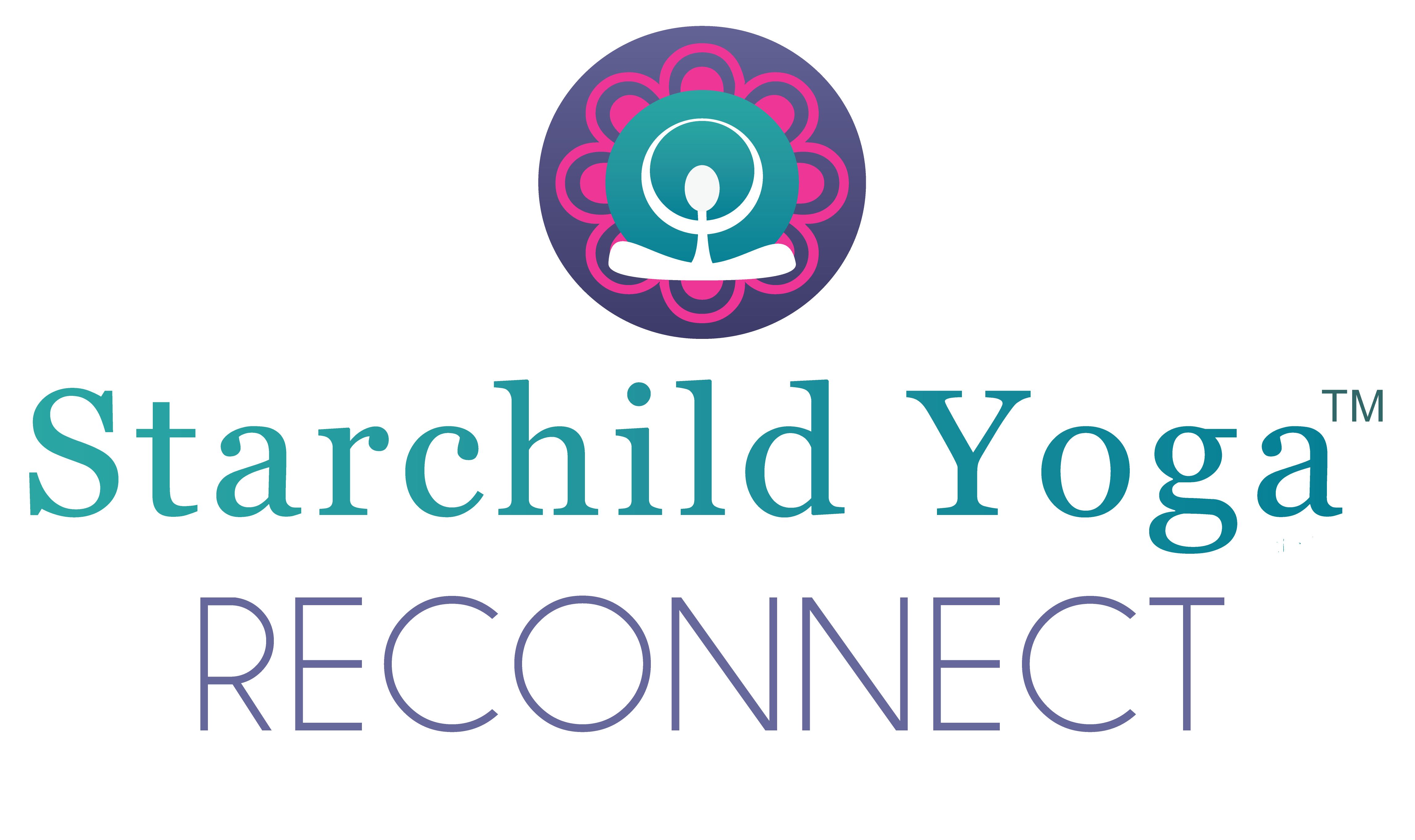 StarchildYoga RECONNECT-23